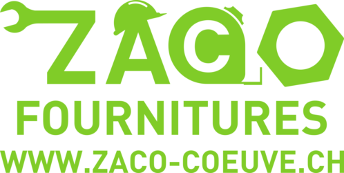 ZACO FOURNITURES Sàrl